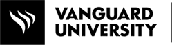 Vanguard University Help Center home page