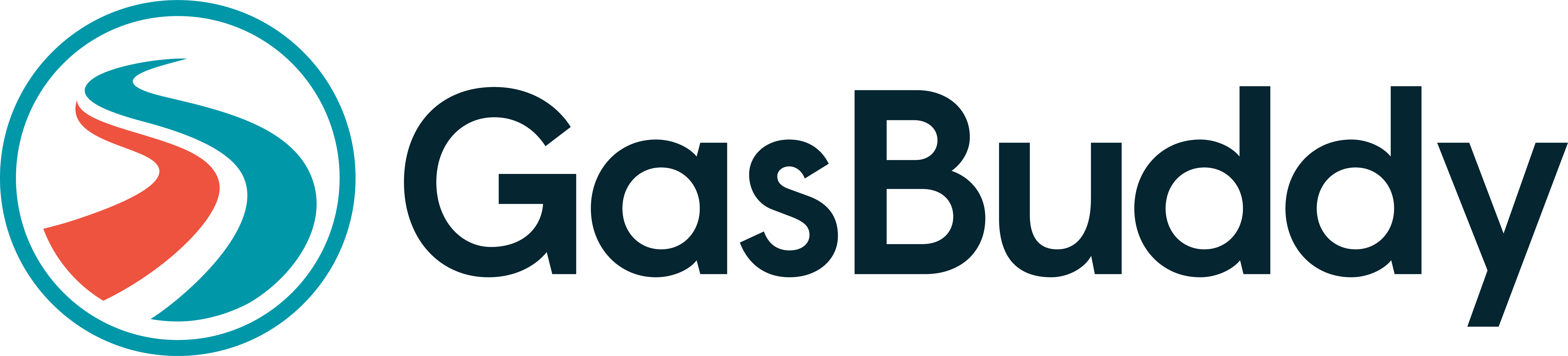 Where Can I Use My Pay With Gasbuddy Card Gasbuddy Help Center