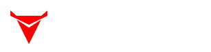 Decibullz logo