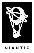 niantic_logo.png