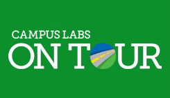 Campus Labs On Tour