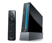wii2.png