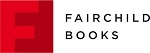 Fairchild Books