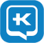 icon-kaskus-chat
