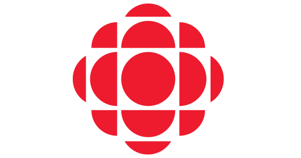 Help with CBC Apps – CBC Help Centre
